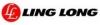 Ling-Long