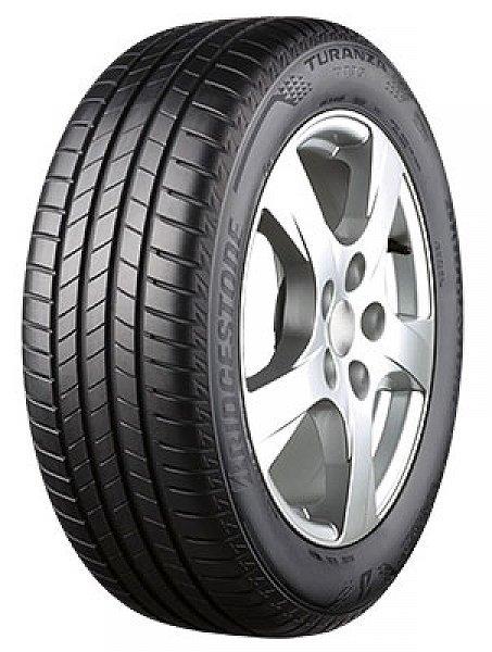 225/55R16 V T005 Bridgestone Nyári gumi