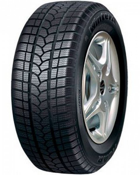 155/70R13 T Winter 1 DOT14 Tigar Téli gumi
