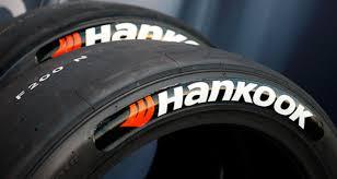 Bővíti gyártói kapacitásait a Hankook